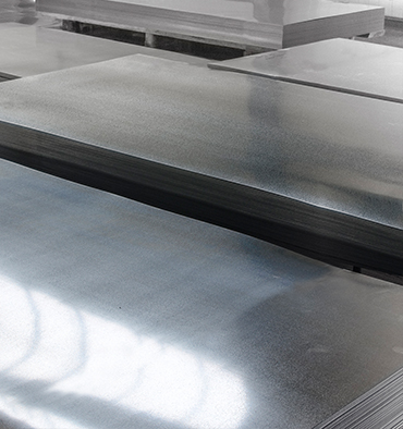 Sheets And Plates Steel Pipes Steel Plates Steel Bars Steel Wires